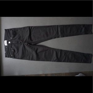 Acne Jeans - Acne Jeans